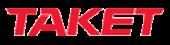 taket_logo